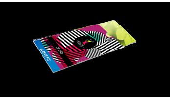 Portacard 'Sleeve'
