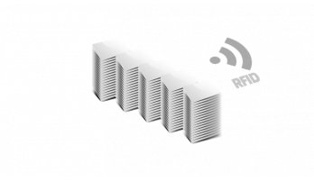 offerta tessere con rfid 13,56 mhz mifare® 1k s50 nxp