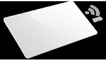 Tessere RFID 125 khz
