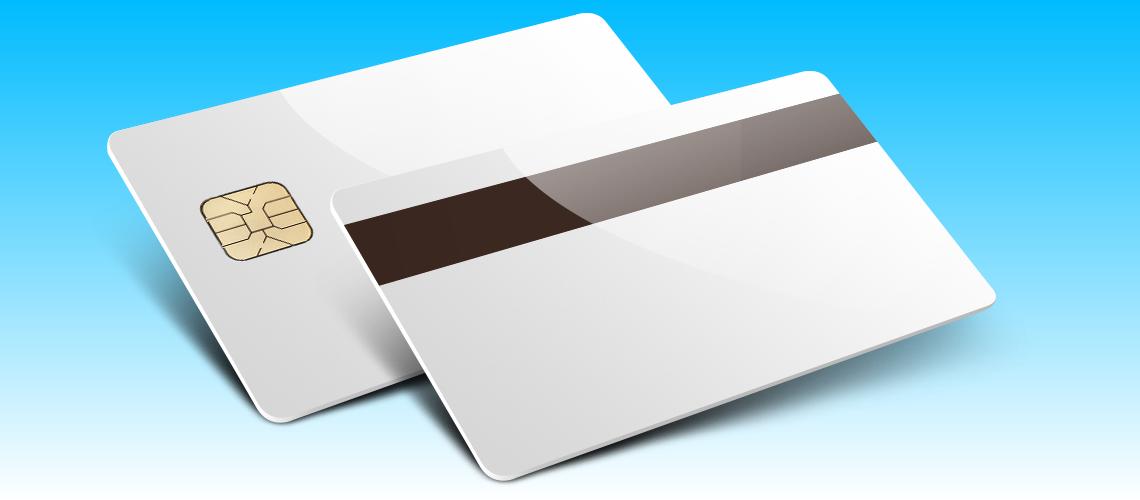 tessere-con-tecnologie-cardfacile