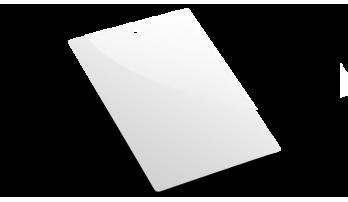 Badge XXL - grand format
