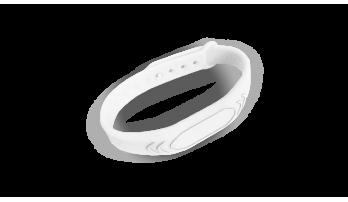 Bracelets en silicone personnalisés - Modèle SMART
